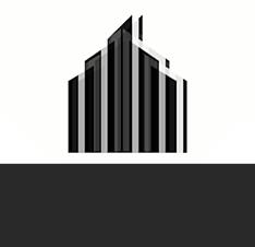 Trend Assessoria Imobiliária